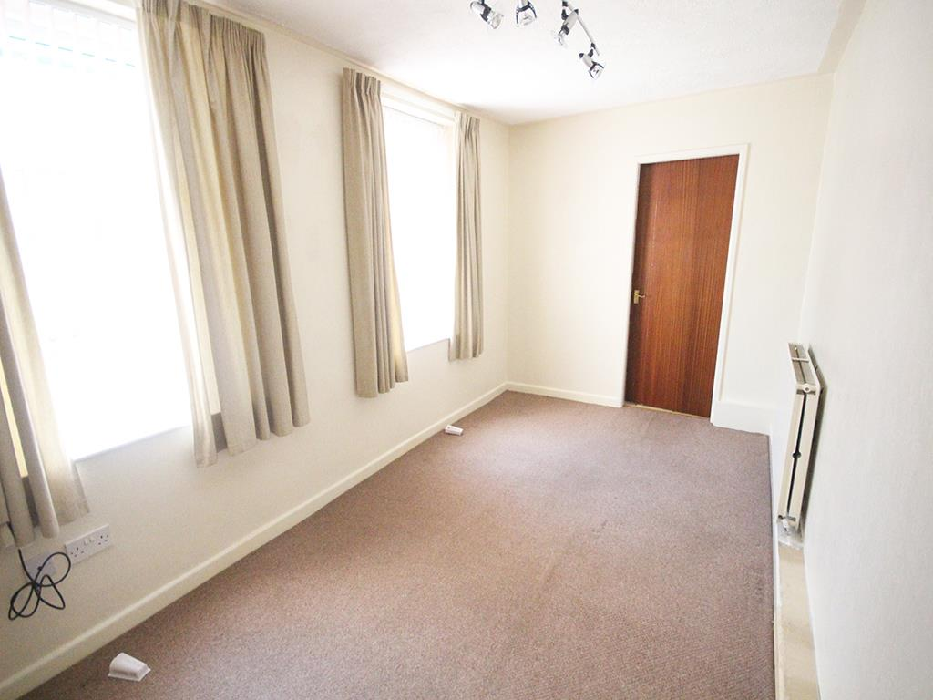 1 bedroom flat To Let in Barrowford - Property photograph